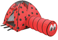 Active Play Tents, Active Play Tunnels, Item Number 022456