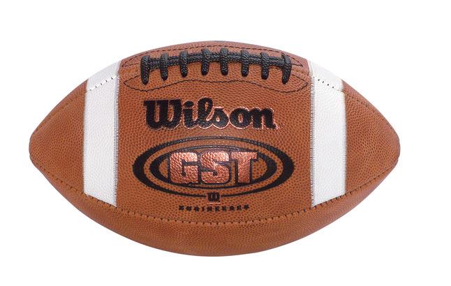 Footballs, Flag Footballs, Kids Football, Item Number 022540