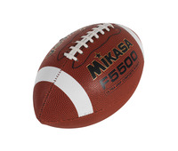 Footballs, Flag Footballs, Kids Football, Item Number 022567
