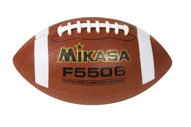 Footballs, Flag Footballs, Kids Football, Item Number 022569