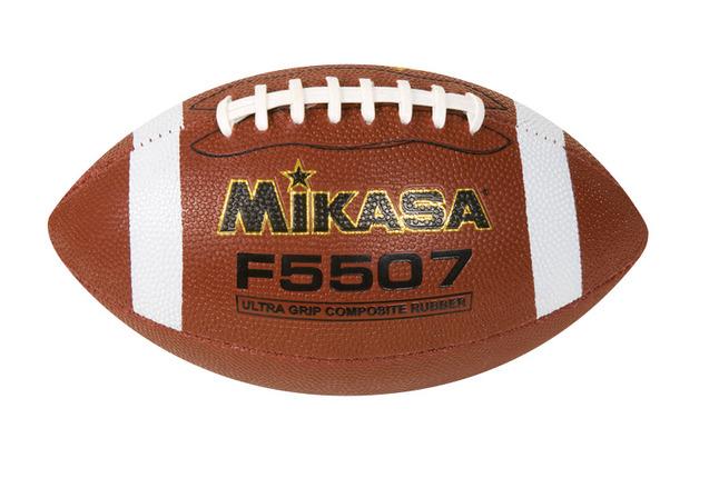 Footballs, Flag Footballs, Kids Football, Item Number 022570