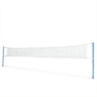 Volleyball Nets, Volleyball Equipment, Item Number 022755