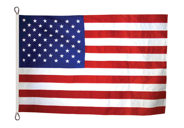 State Flags, Item Number 023328