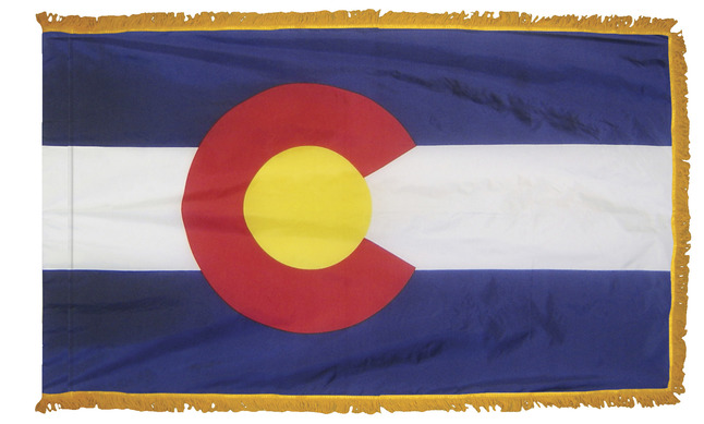 State Flags, Item Number 1334714