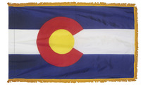 State Flags, Item Number 023335