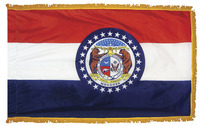 State Flags, Item Number 023354