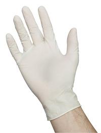 Exam Gloves, Exam Holders, Item Number 1475193