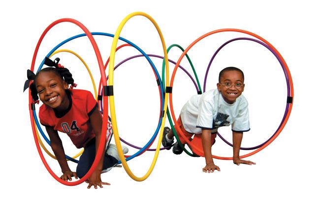Hoops, Hula Hoops, Hula Hoops for Kids, Item Number 023742