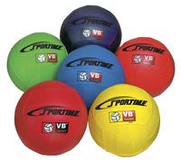 Volleyballs, Volleyball Balls, Volleyballs in Bulk, Item Number 023759