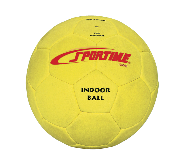Soccer Balls, Cheap Soccer Balls, Indoor Soccer Ball, Item Number 023769