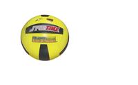 Volleyballs, Volleyball Balls, Volleyballs in Bulk, Item Number 023774