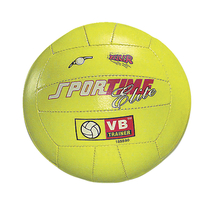 Volleyballs, Volleyball Balls, Volleyballs in Bulk, Item Number 023781