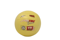 Volleyballs, Volleyball Balls, Volleyballs in Bulk, Item Number 023784