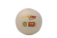 Volleyballs, Volleyball Balls, Volleyballs in Bulk, Item Number 023786