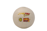Volleyballs, Volleyball Balls, Volleyballs in Bulk, Item Number 023786