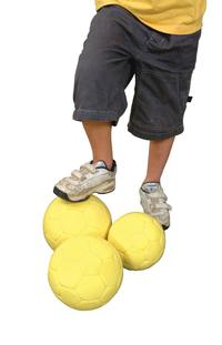 Soccer Balls, Cheap Soccer Balls, Indoor Soccer Ball, Item Number 023799