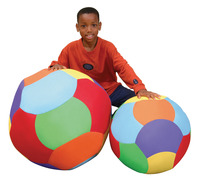 Learning Balls, Play Balls, Item Number 023801