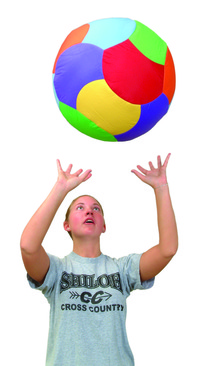 Learning Balls, Play Balls, Item Number 023802