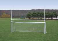 Soccer Equipment, Soccer Training Equipment, Soccer Goalie Equipment, Item Number 24231