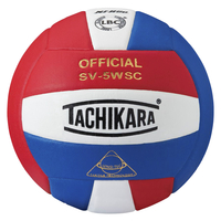 Volleyballs, Volleyball Balls, Volleyballs in Bulk, Item Number 024354