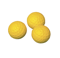 Golf Balls, Best Golf Balls, Cheap Golf Balls, Item Number 024444