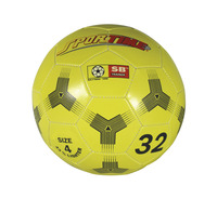 Therapy Balls, Large Inflatable Ball, Item Number 024666