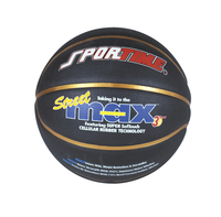 Basketballs, Indoor Basketball, Cheap Basketballs, Item Number 024734