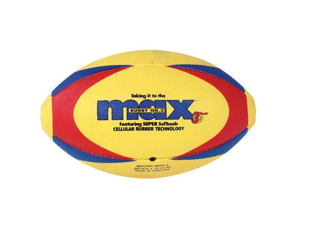 Footballs, Flag Footballs, Kids Football, Item Number 024725