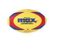 Footballs, Flag Footballs, Kids Football, Item Number 024725