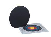 Archery, Archery, Archery Targets, Item Number 024776