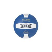 Volleyballs, Volleyball Balls, Volleyballs in Bulk, Item Number 024801
