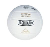 Volleyballs, Volleyball Balls, Volleyballs in Bulk, Item Number 024803