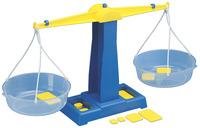 Measuring Tools, Scales, Balances Supplies, Item Number 025-2605