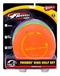 Flying Discs, Flying Disc, Flying Disc Toy, Item Number 025122