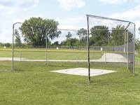 Field, Floor Hockey Equipment, Item Number 25238