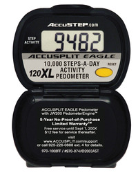 Pedometers, Best Pedometer, Pedometers in Bulk, Item Number 025287