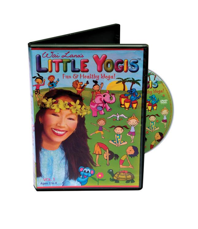 VHS, DVDs, Educational DVDs Supplies, Item Number 025347