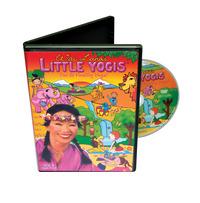 VHS, DVDs, Educational DVDs Supplies, Item Number 025350