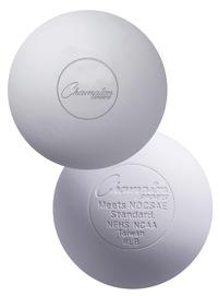 Lacrosse Balls, Cheap Lacrosse Balls, Bulk Lacrosse Balls, Item Number 025368