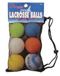 Lacrosse Balls, Cheap Lacrosse Balls, Bulk Lacrosse Balls, Item Number 025373