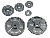 Weights, Weight Training, Weight Training Equipment, Item Number 025452