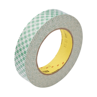 Double-Sided Tape, Item Number 025627