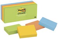 Sticky Notes, Item Number 025669