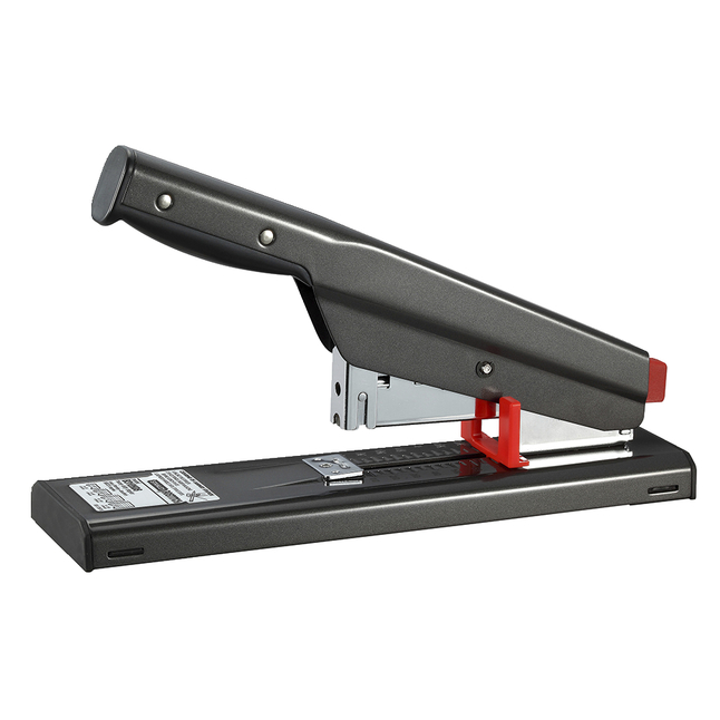 Specialty Staplers and Staple Guns, Item Number 025971