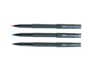 Rollerball Pens, Item Number 079128