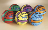 Basketballs, Indoor Basketball, Cheap Basketballs, Item Number 033103