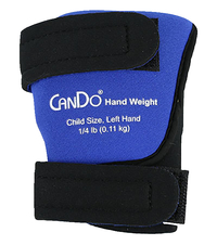 Sensory Processing Weighted Wear, Item Number 026708