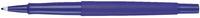 Fiber Tip Pens, Item Number 079490