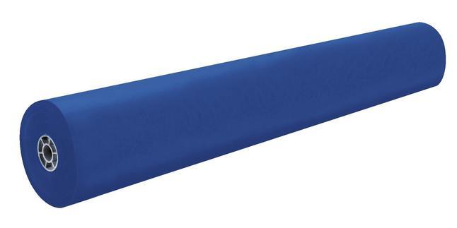 Kraft Paper Rolls, Item Number 027276