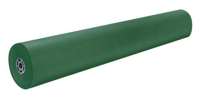 Kraft Paper Rolls, Item Number 027279